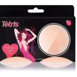 Tetris nipple covers